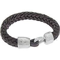 bracelet man jewellery Ciclòn Man 172146-00-3