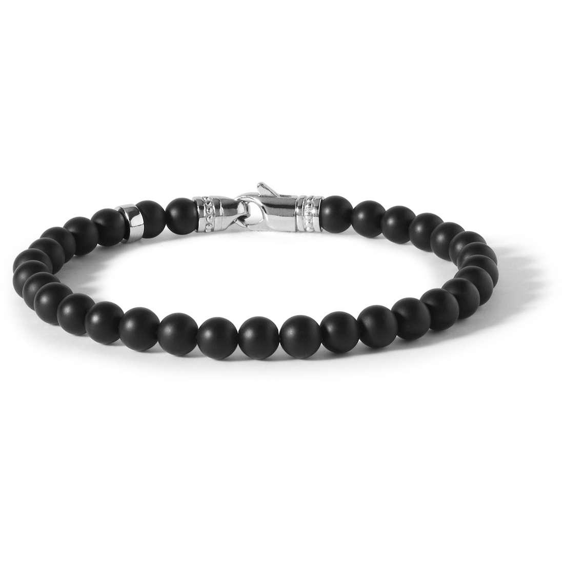 bracelet man jewellery Comete Dandy UBR 744
