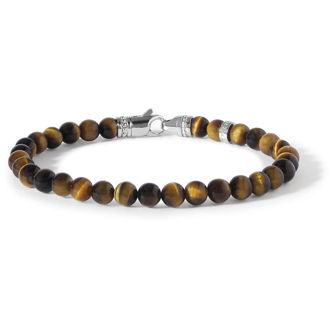 bracelet man jewellery Comete Dandy UBR 745
