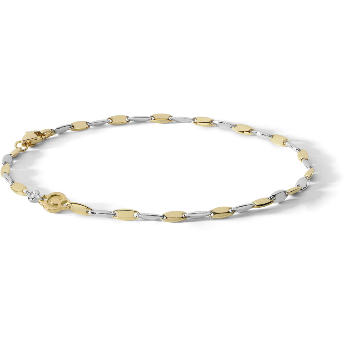 bracelet man jewellery Comete Elegance UBR 805 M19BG