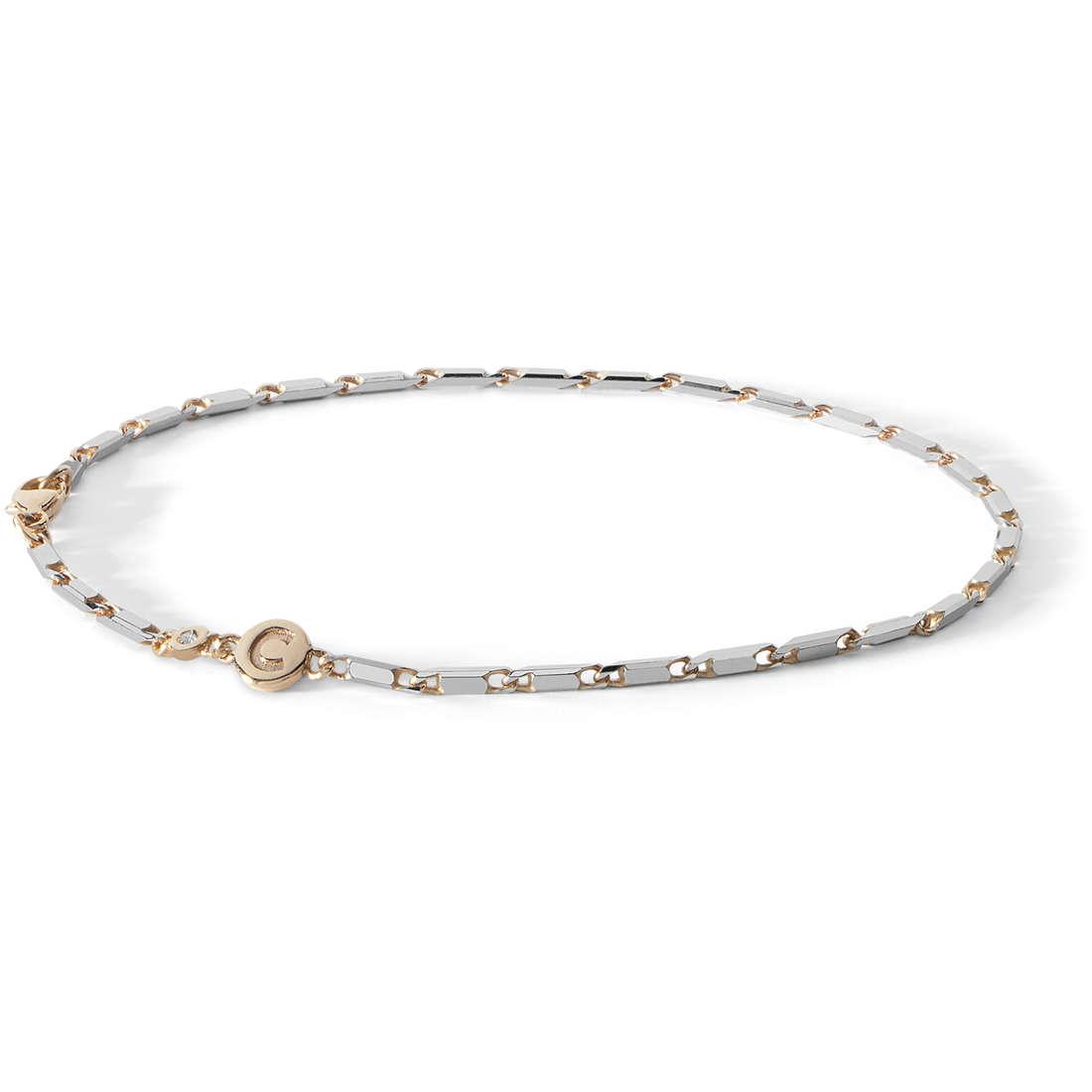 bracelet man jewellery Comete Elegance UBR 808 M19BR