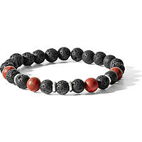 bracelet man jewellery Comete Hipster UBR 852