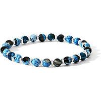 bracelet man jewellery Comete Hipster UBR 854