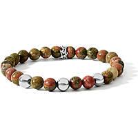bracelet man jewellery Comete Hipster UBR 855