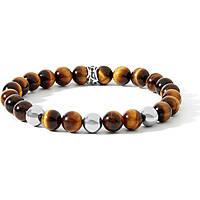 bracelet man jewellery Comete Hipster UBR 856
