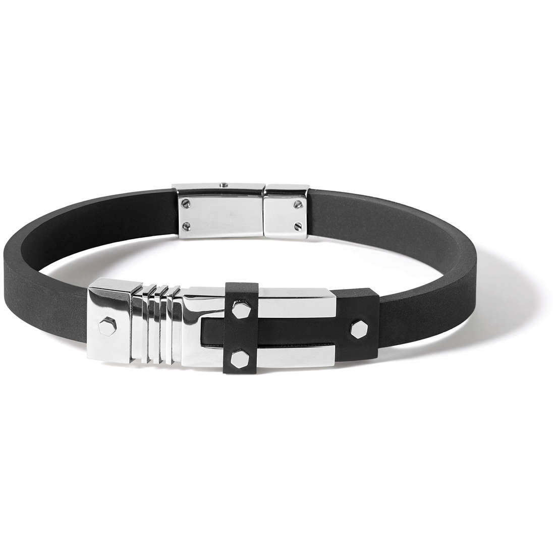 bracelet man jewellery Comete Hug UBR 667