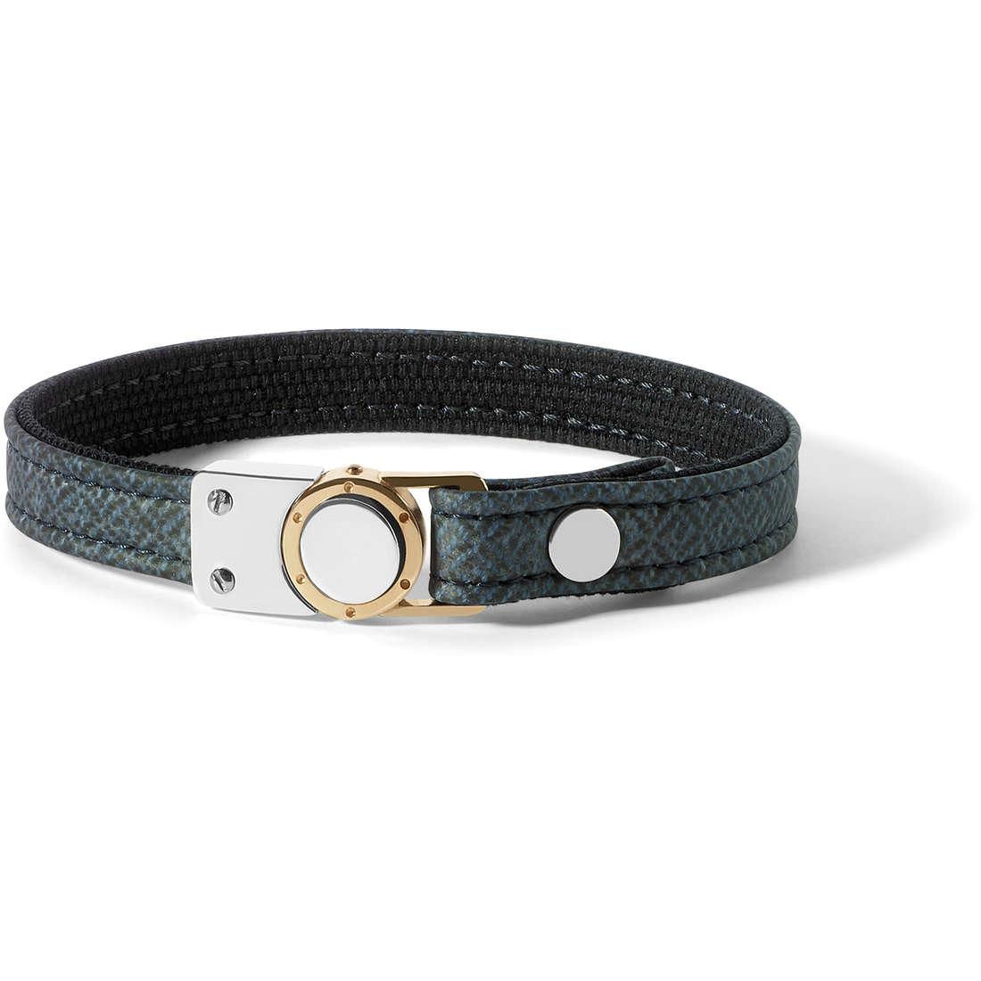 bracelet man jewellery Comete Lock UBR 767