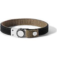 bracelet man jewellery Comete Lock UBR 768