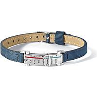 bracelet man jewellery Comete Meridiani UBR 685