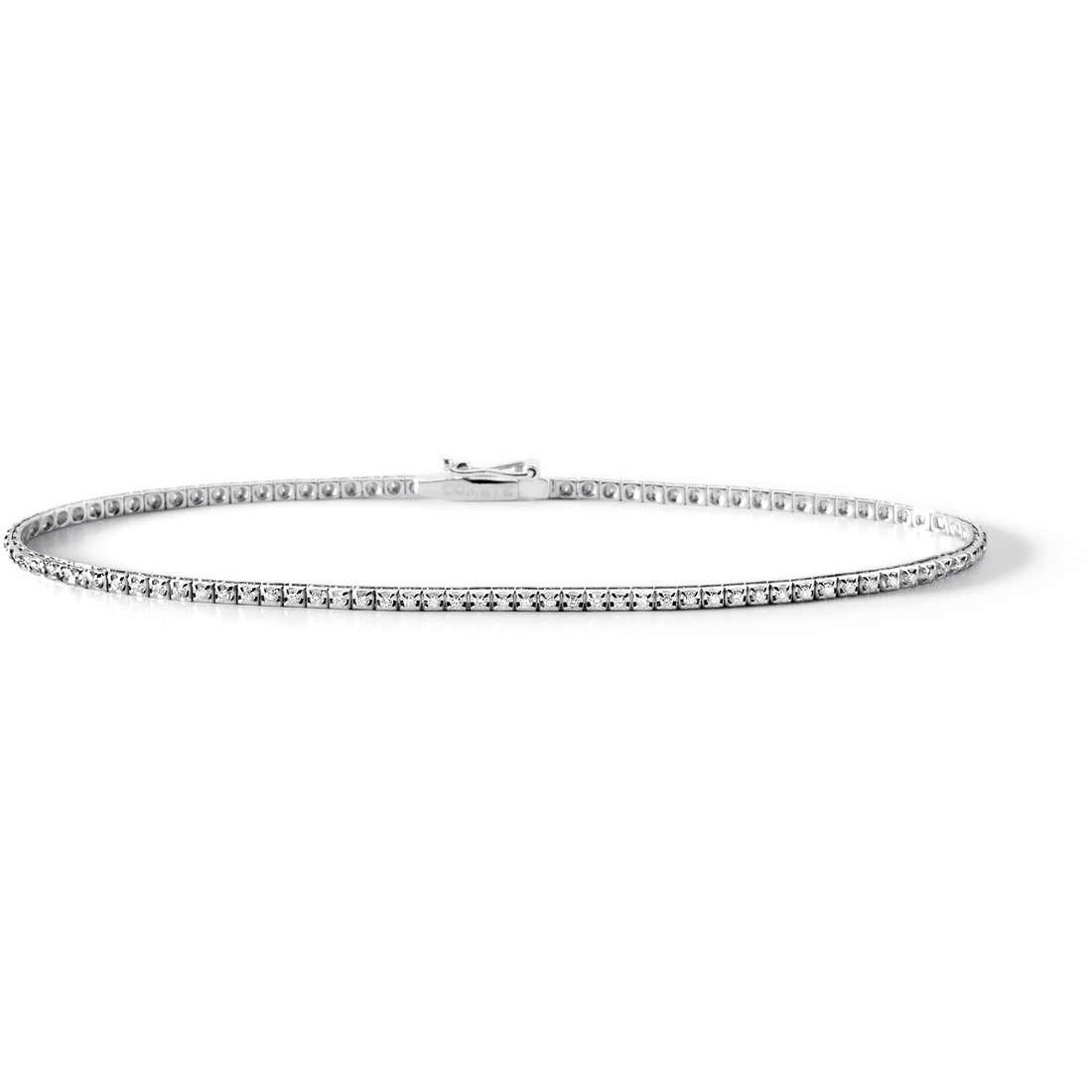 bracelet man jewellery Comete Tennis UBR 505 M18