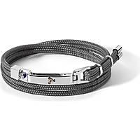 bracelet man jewellery Comete Tourbillon UBR 823