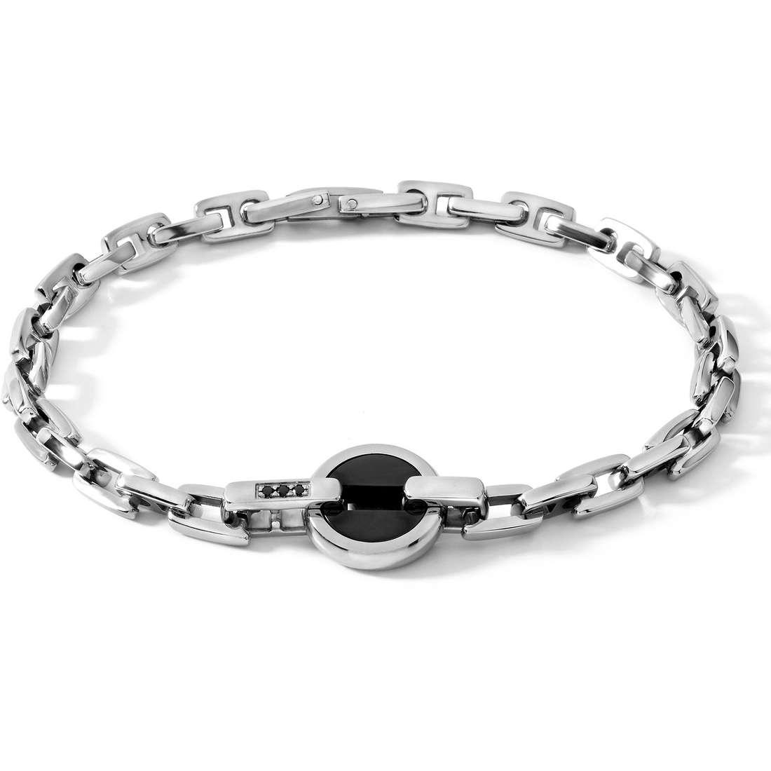 bracelet man jewellery Comete UBR 352