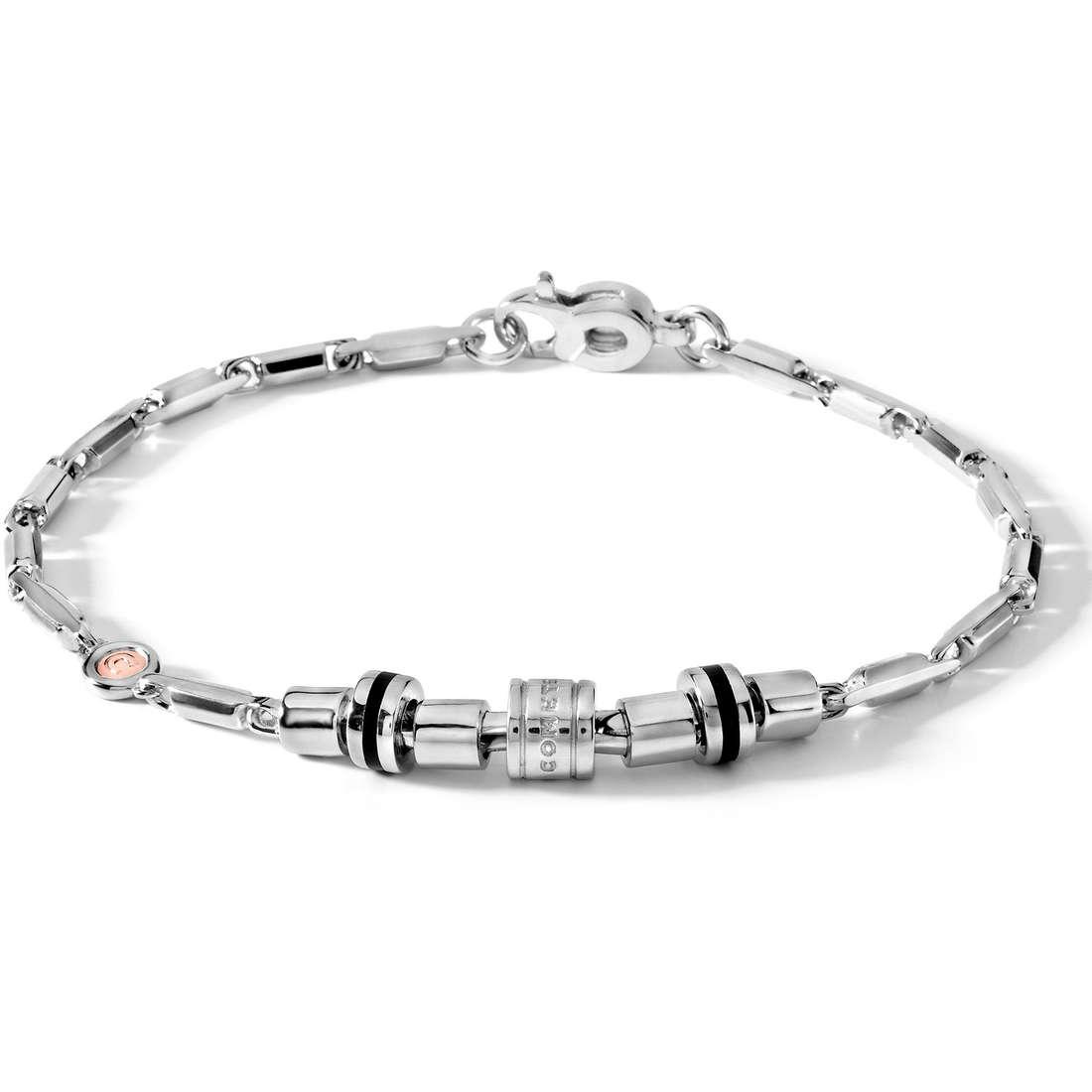 bracelet man jewellery Comete UBR 359