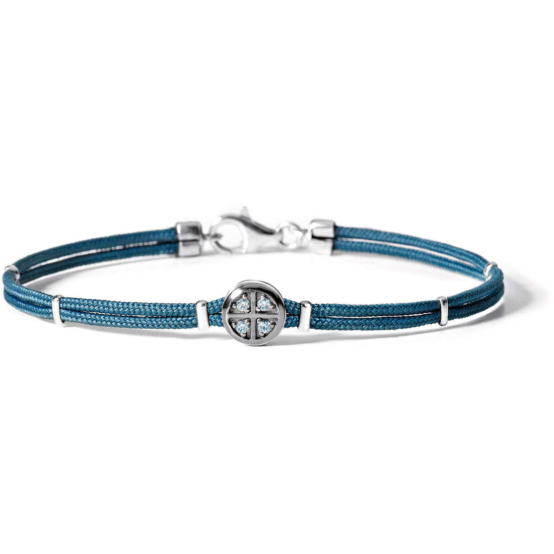 bracelet man jewellery Comete UBR 416