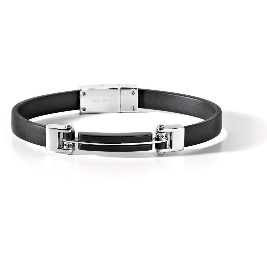 bracelet man jewellery Comete UBR 427