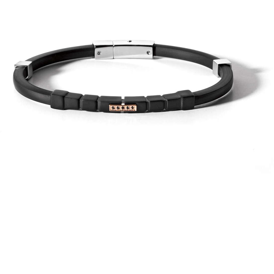 bracelet man jewellery Comete UBR 466
