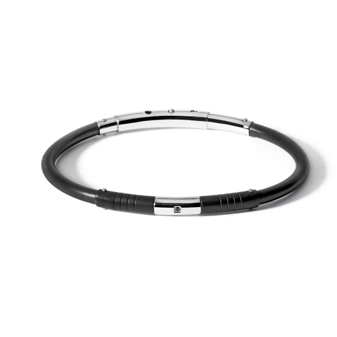 bracelet man jewellery Comete UBR 569