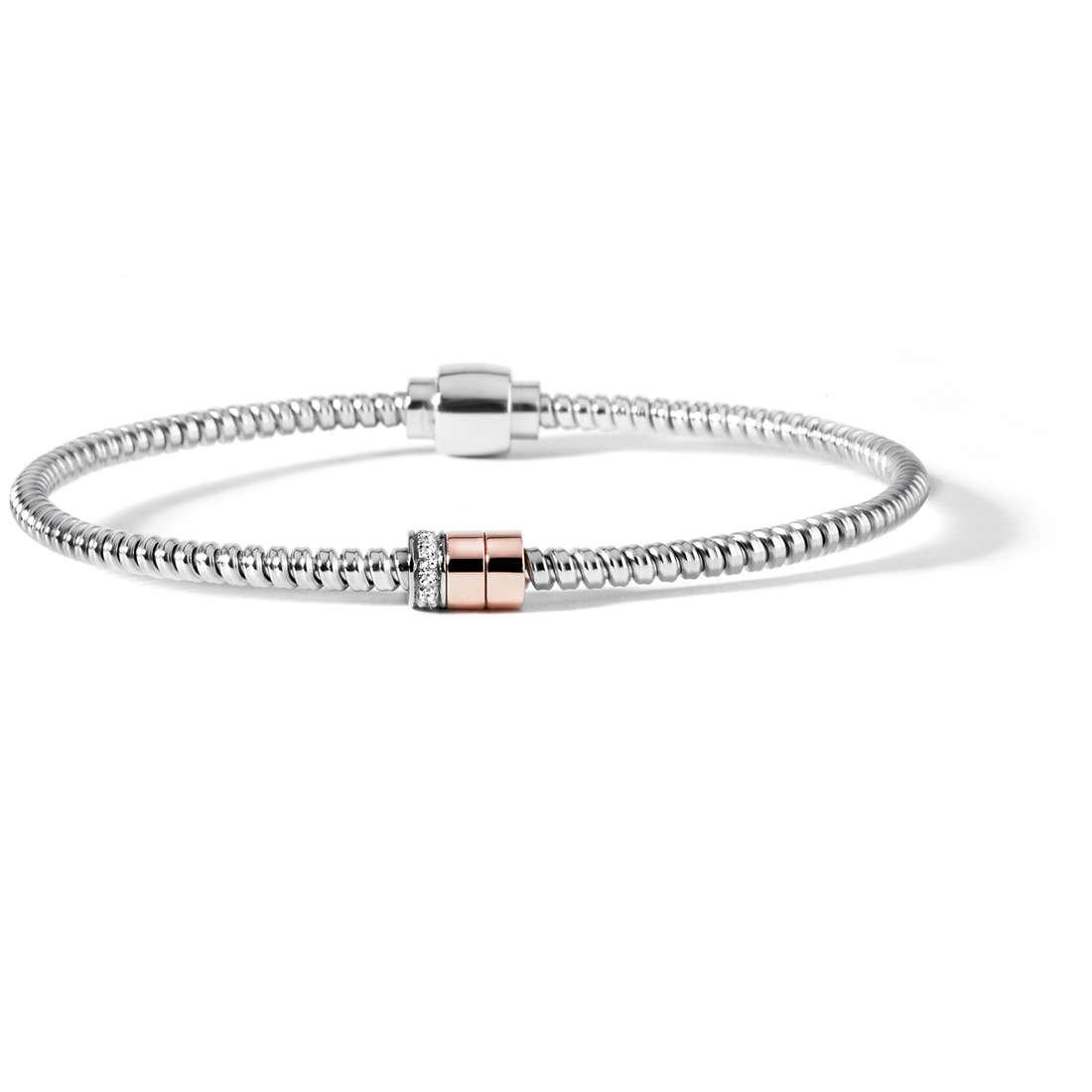 bracelet man jewellery Comete UBR 589