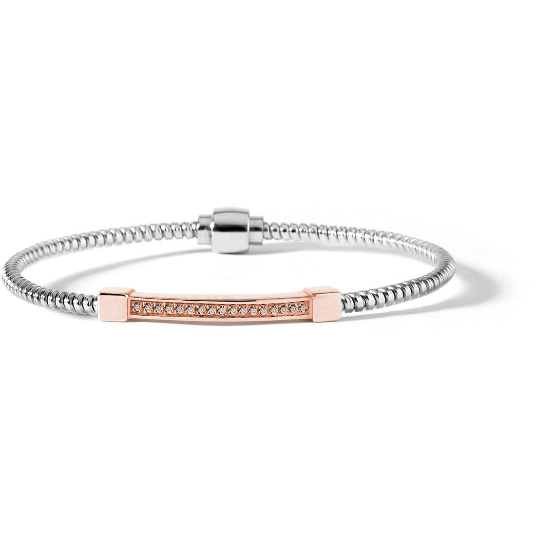 bracelet man jewellery Comete UBR 594