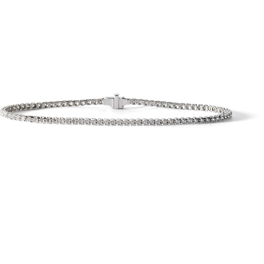 bracelet man jewellery Comete UBR 611 M19