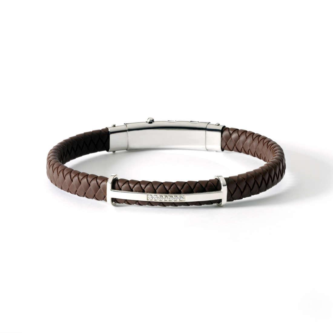 bracelet man jewellery Comete UBR 631