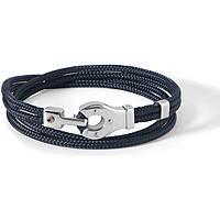 bracelet man jewellery Comete UBR 785