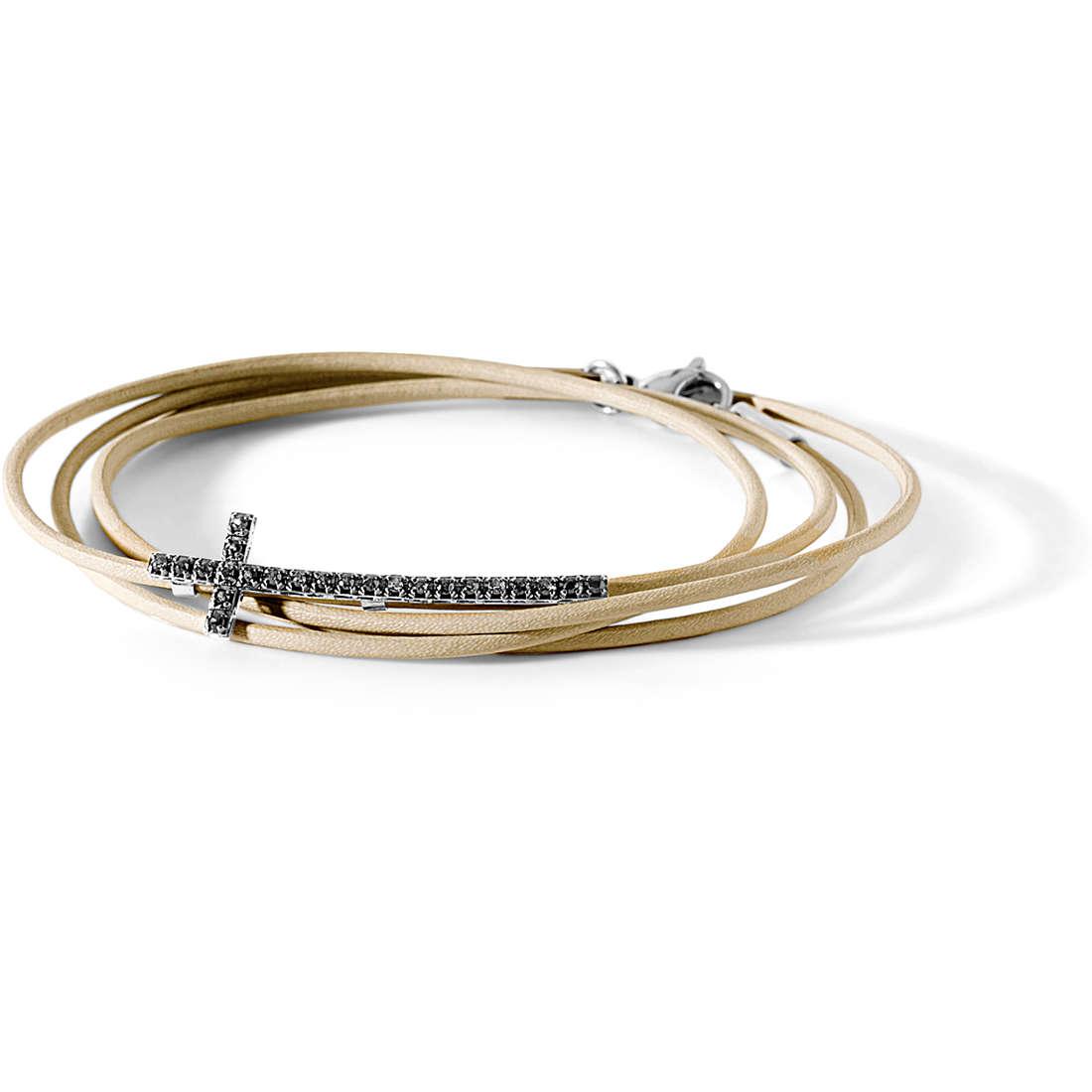 bracelet man jewellery Comete UBRK 603