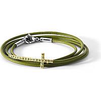 bracelet man jewellery Comete UBRK 605
