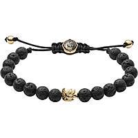 bracelet man jewellery Diesel Beads DX1069710