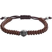 bracelet man jewellery Diesel Stackables DX1044040
