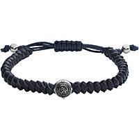 bracelet man jewellery Diesel Stackables DX1047040