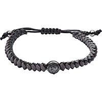 bracelet man jewellery Diesel Stackables DX1065060