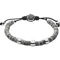 bracelet man jewellery Diesel Stackables DX1123040