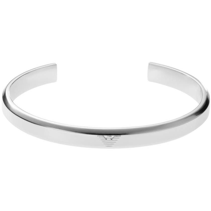bracelet man jewellery Emporio Armani EG283104021