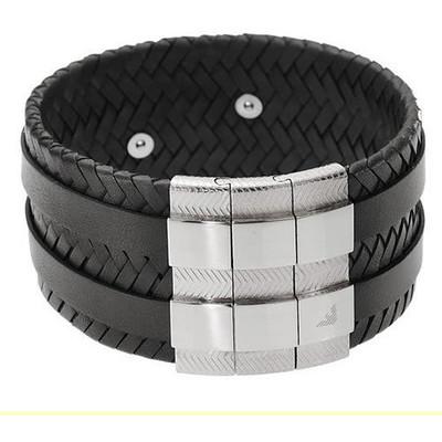 bracelet man jewellery Emporio Armani EGS1536040175