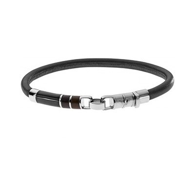 bracelet man jewellery Emporio Armani EGS1627040190