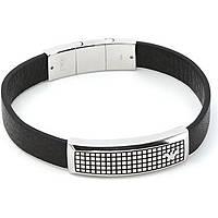 bracelet man jewellery Emporio Armani EGS194104019