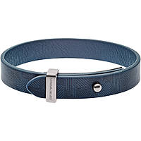 bracelet man jewellery Emporio Armani EGS2512040
