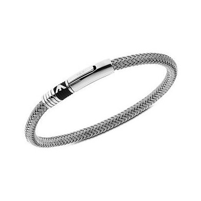 bracelet man jewellery Emporio Armani Holiday EGS162304017