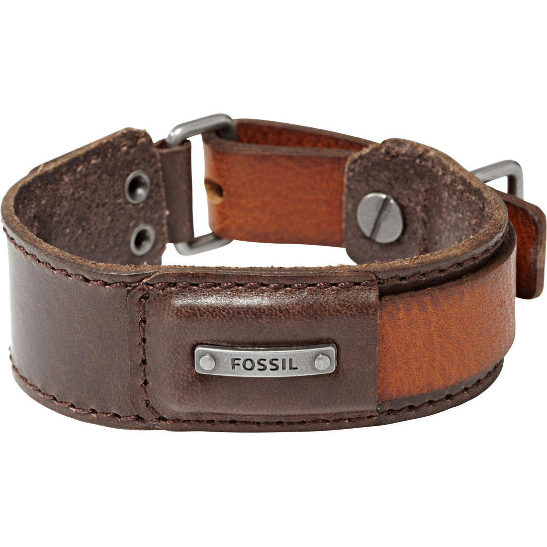 bracelet man jewellery Fossil Fall 2013 JA6115797