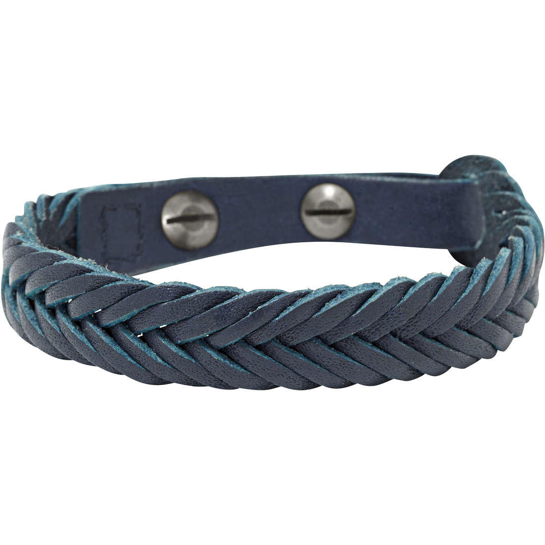 bracelet man jewellery Fossil Fall 2013 JA6127797