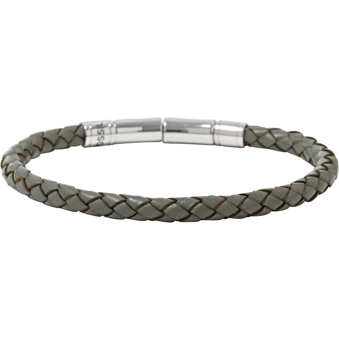 bracelet man jewellery Fossil Fall 2013 JF00881040