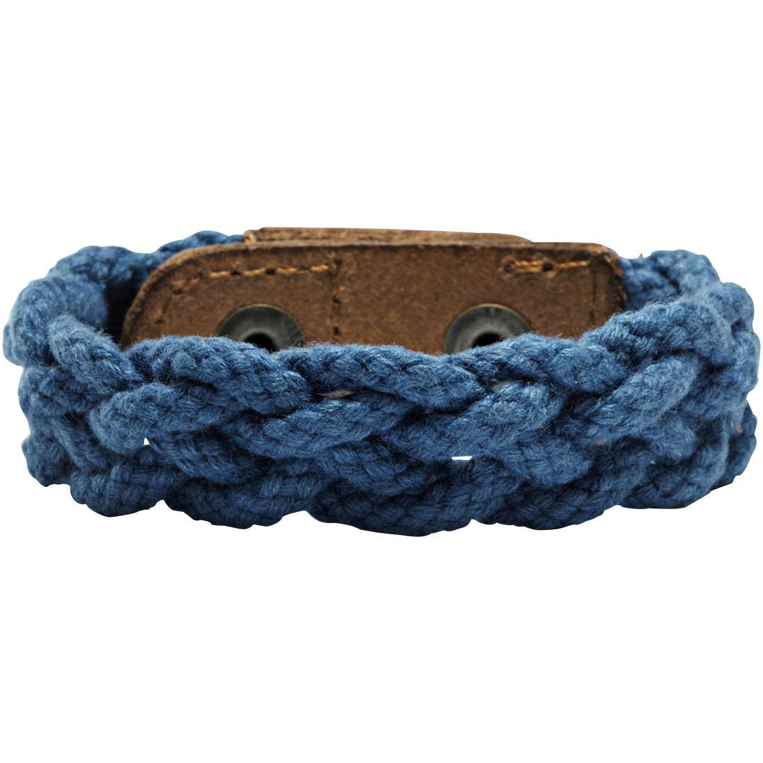 bracelet man jewellery Fossil JA5958797