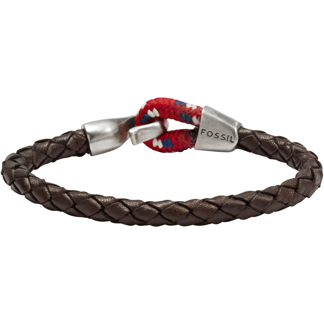 bracelet man jewellery Fossil JA6154040