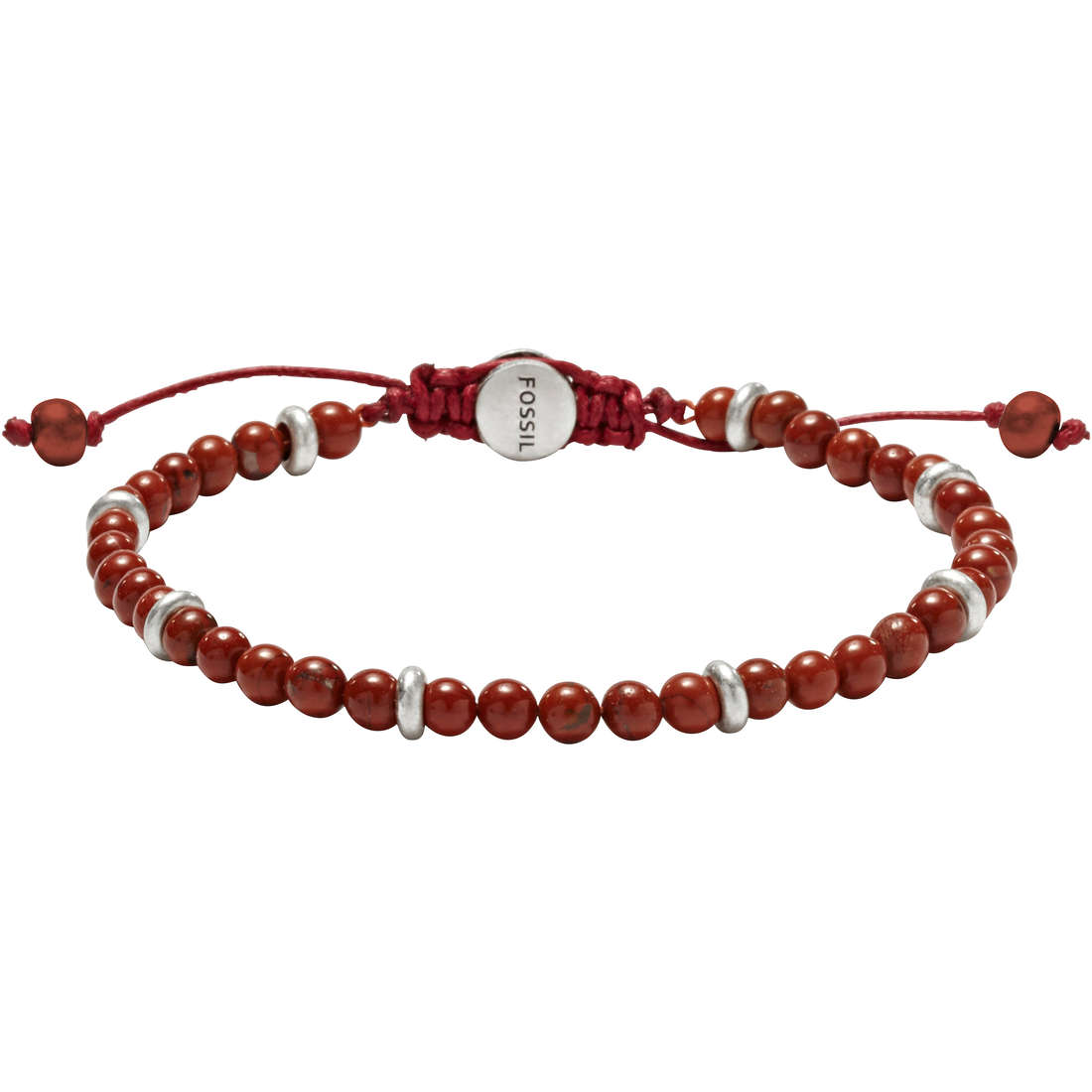 bracelet man jewellery Fossil JA6159797