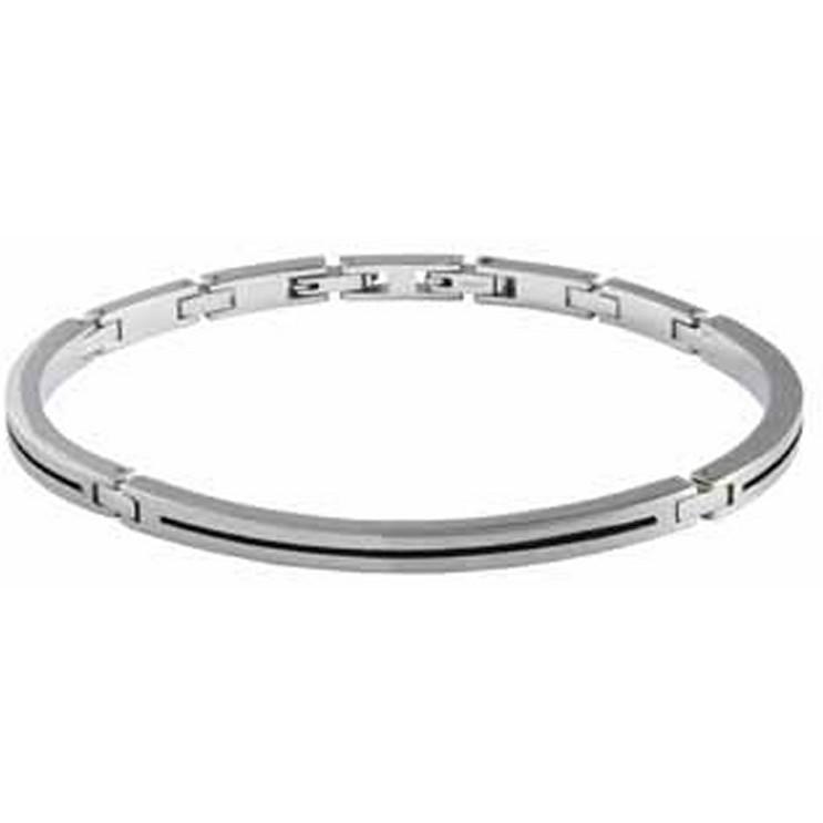 bracelet man jewellery Fossil JF82876040