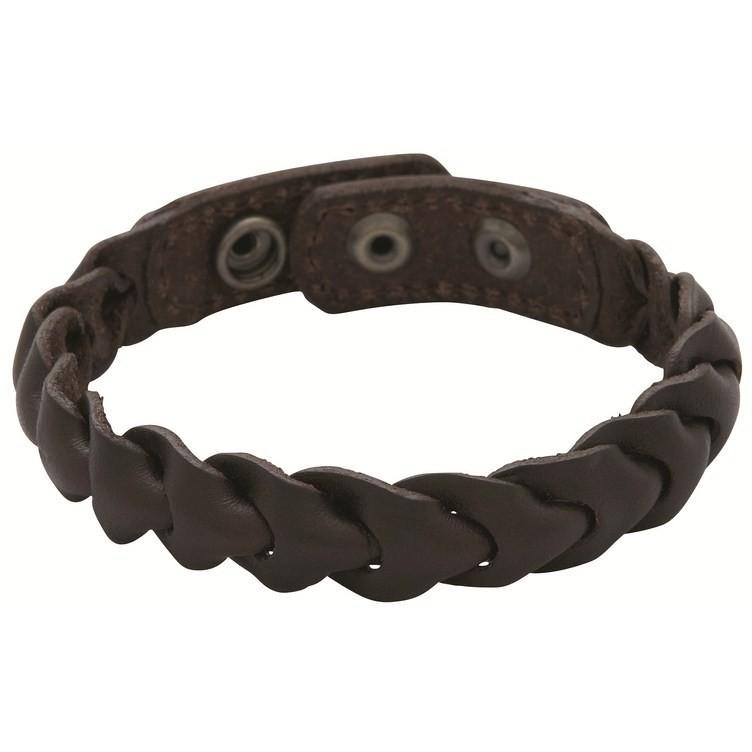 bracelet man jewellery Fossil JF85083040