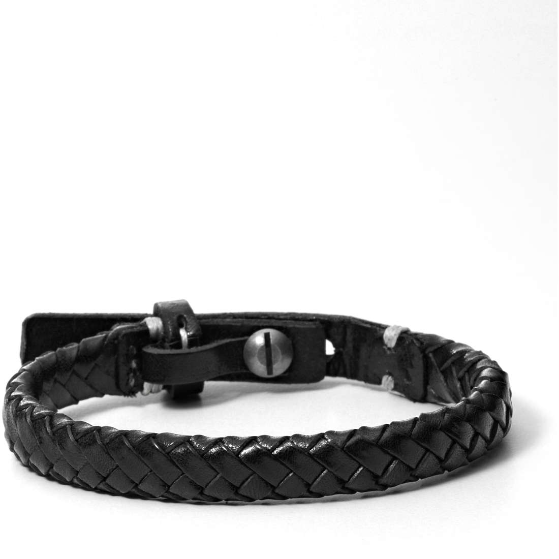 bracelet man jewellery Fossil Spring 13 JA5936716