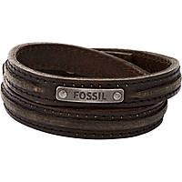 bracelet man jewellery Fossil Vintage Casual JA5746716