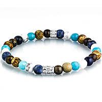 bracelet man jewellery Gerba Stone ASPEN